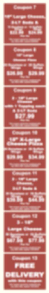 Screen Shot 2020-03-02 at 11.59.46 AM.pn