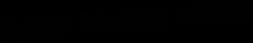 Funky Winker Beans - Logo Horizontal - B