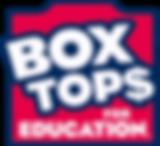 Box%20Tops%20logo_edited.png
