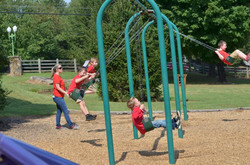 playground pic