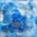 Elter water -1.jpg