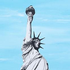 Liberty - 03.jpg