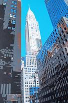 Downtown Manhattan - 02.jpg