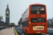 The no.12 bus.jpg