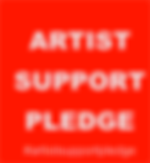 Artist support pledge.png