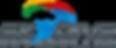 Skydive Seychelles Logo.png