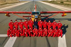 Red Devils 2005