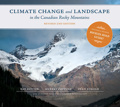 ClimateChangeandLandscape_FrontCover_RGB