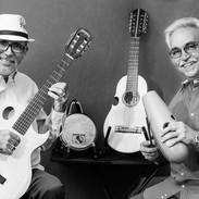 Jose&Ramon6Nocred.jpg