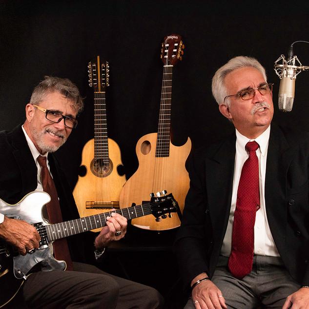 Jose&Ramon4Nocred.jpg