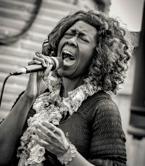 BayView2018 (192 of 709)BWnocred.jpg