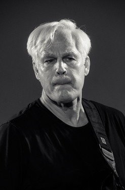 Bill Bonifas