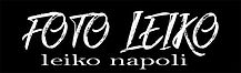 logoweb4BLACK.jpg