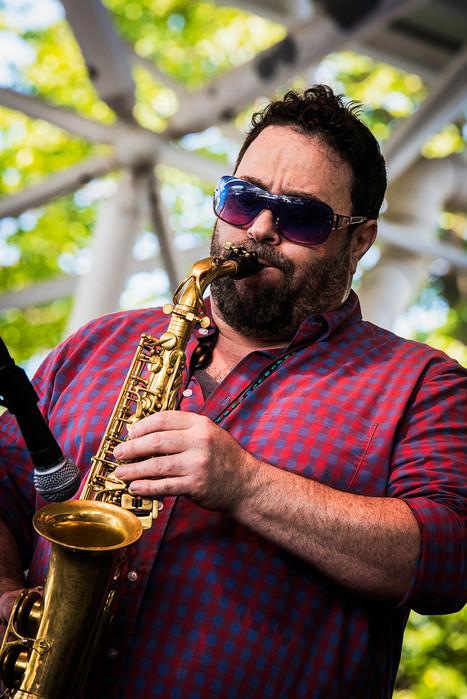 JazzVisionsD810-92Nocredcolor.jpg
