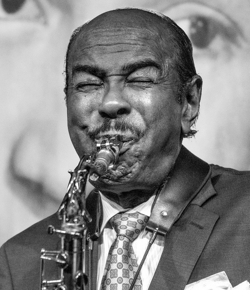 20180304-BennyGolson (132 of 297)Nocred.