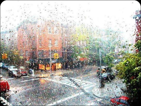 Brooklyn 7th Ave 2000