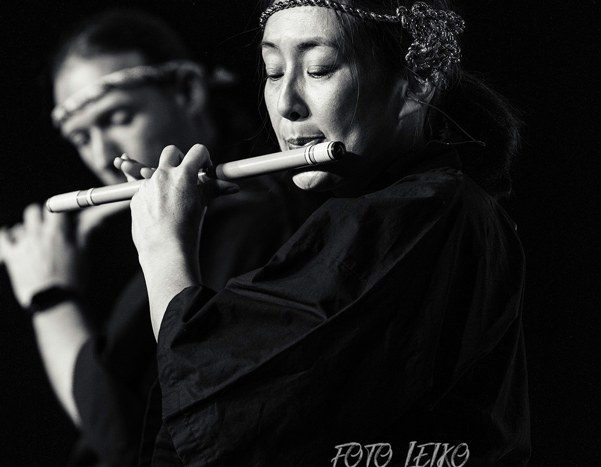 taiko2020-196web.jpg