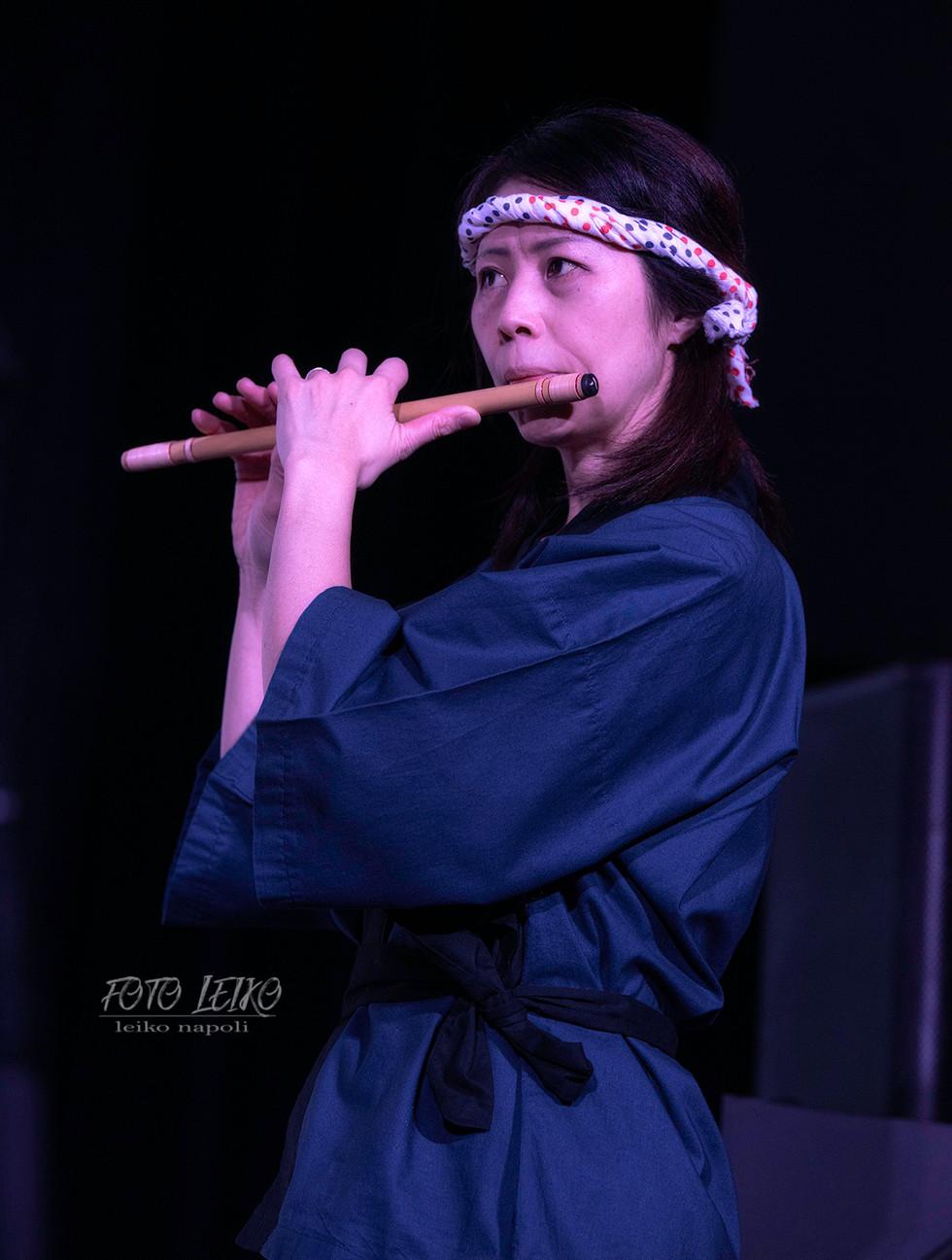 taiko2020-459web.jpg