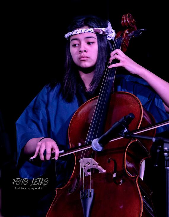 taiko2020-139web.jpg