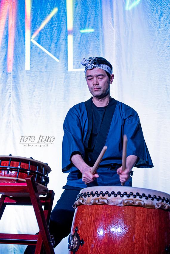 taiko2020-159web.jpg