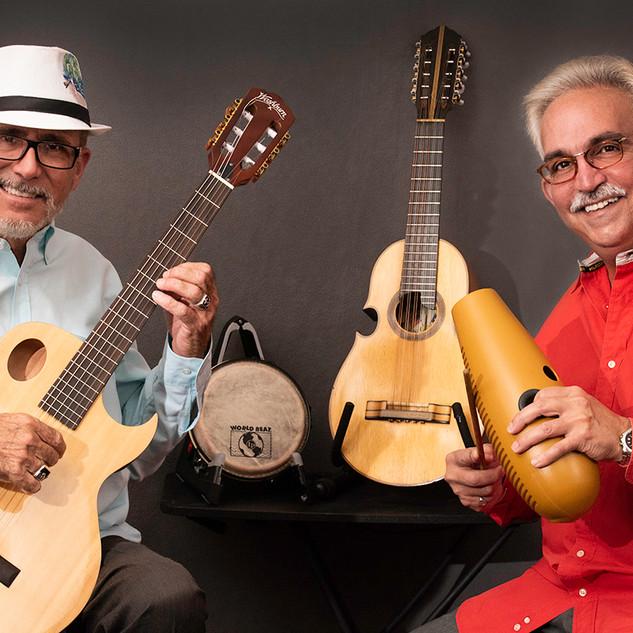 Jose&Ramon2Nocred.jpg