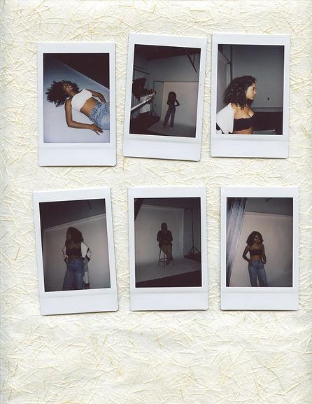 Polaroid -- Toni & Shania 2.jpeg