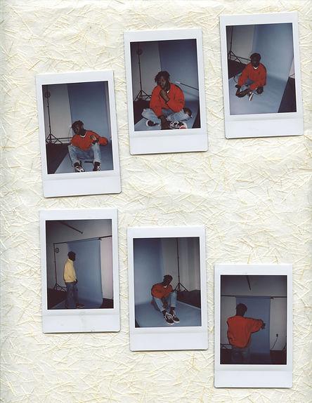 Polaroid -- LiMM.jpeg