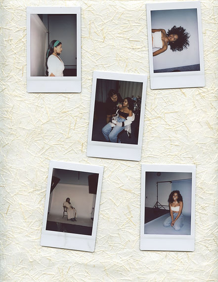 Polaroid -- Toni & Shania.jpeg
