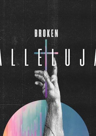Trial_Broken Hallelujah_Series_2.jpg
