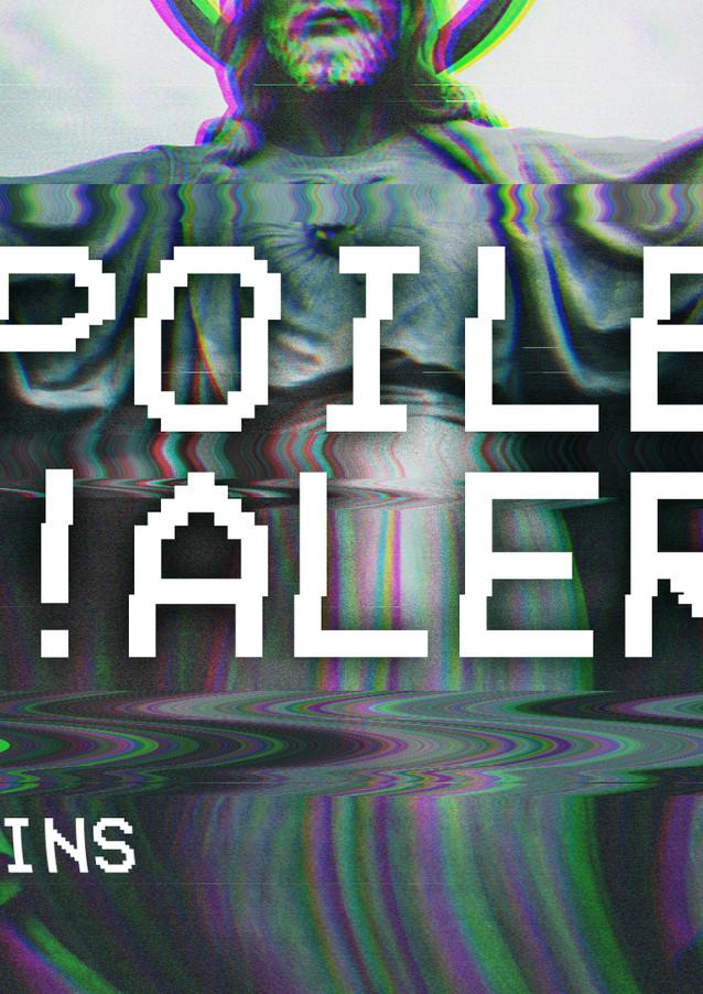 NCC_spoiler_alert_series_no_logo.jpg