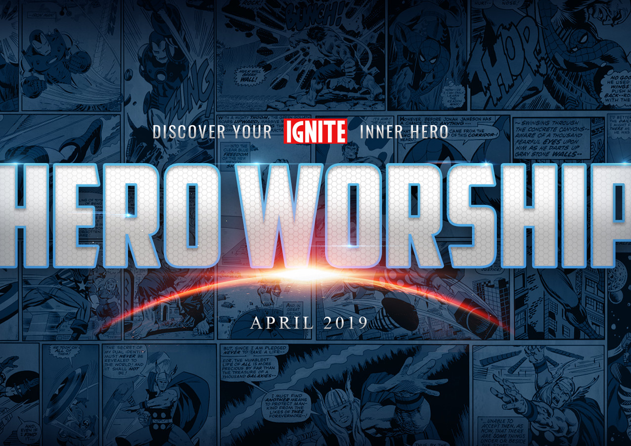 Hero_Worship_Series_4.jpg