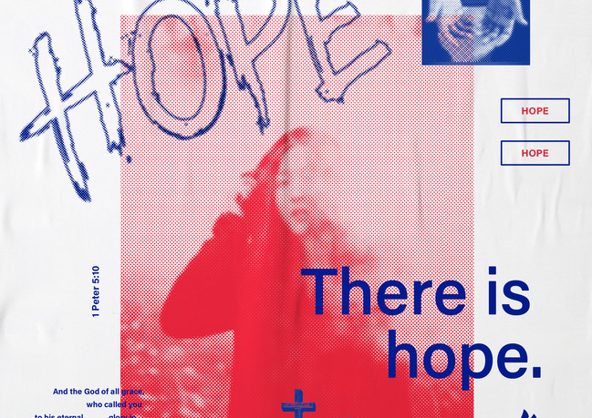 hope copy.jpg