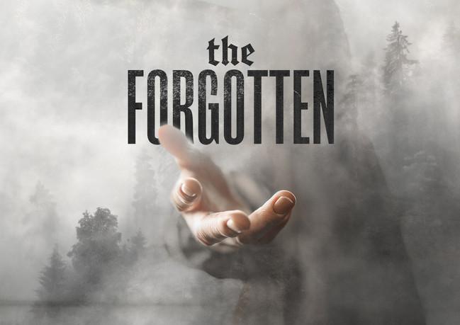 IGN_The_Forgotten_series_5.jpg