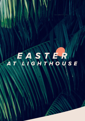 Lighthouse_easter_2.jpg