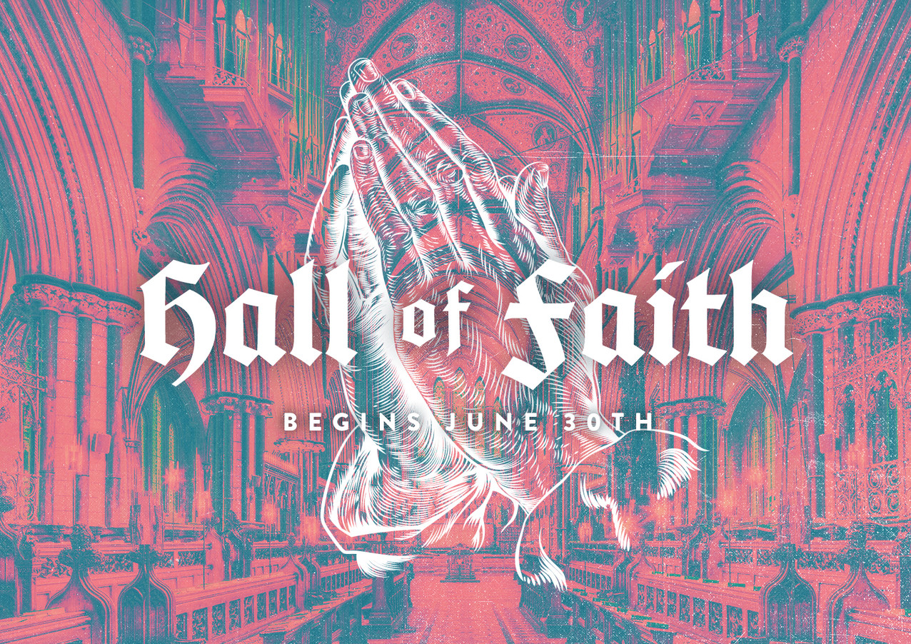 Hall of Faith_Series.jpg