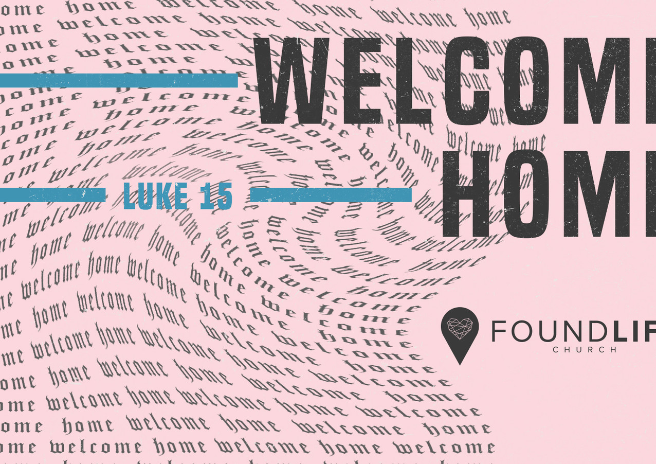 FLC_Welcome_home_series.jpg