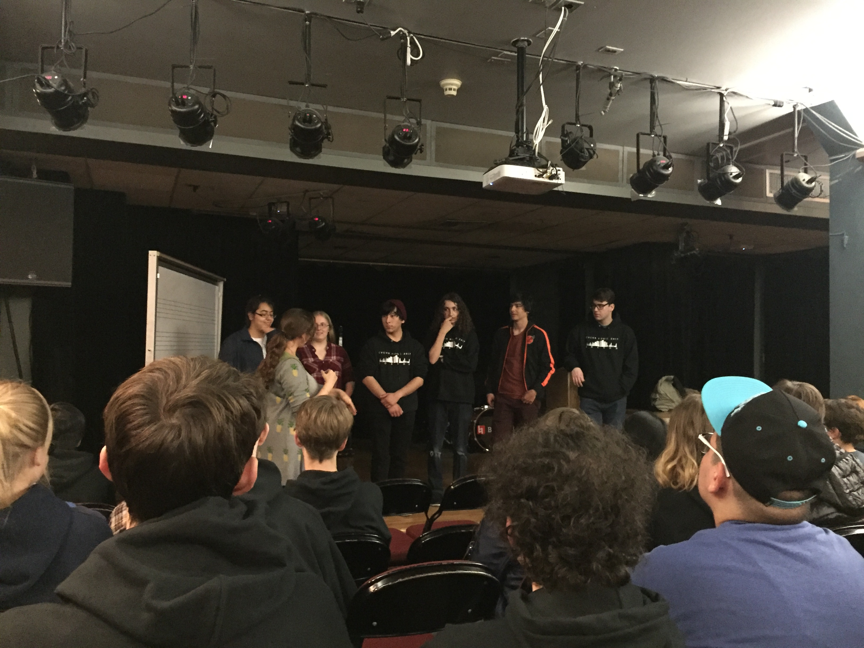 Berklee School of Music