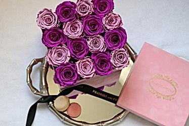 toronto flower delivery.jpg