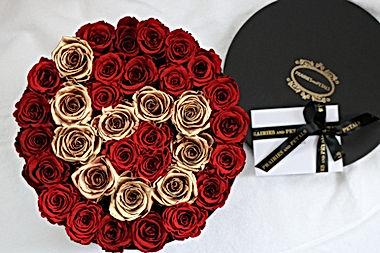 flower delivery toronto.jpg