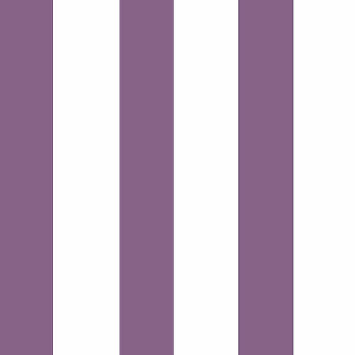 LARGE SQUARE VIOLET ROWS VERTICAL