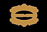 Instagram Logo Solid.png