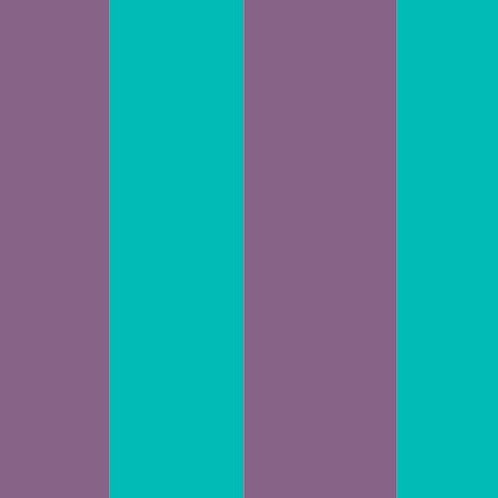 SMALL SQUARE VIOLET ROWS VERTICAL ETERNITY