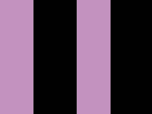 SMALL SQUARE LIGHT VIOLET ROWS VERTICAL ETERNITY