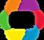 CHCH_CMYK_Neg_logo.png