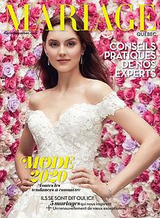 01_COVER_MQSS20 (1).jpg