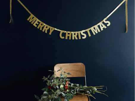 Independent Gift Guide This Christmas