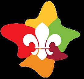 Scouts_AUS_Master_Vert_6col_CMYK_White_t