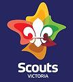 Scouts_Vic.jpg