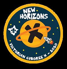 cuboree-x-vic-new-horizons.png