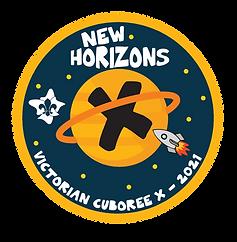 cuboree-x-logo-new-horizons-2021.png